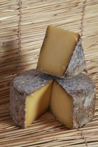 Fromage Puy Ebert